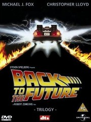 back_to_the_future_trilogy