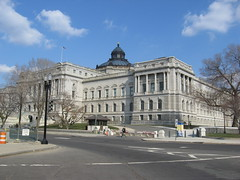 49 - Library of Congress 2