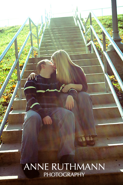 Sarah_Alex_Engagement-10.jpg