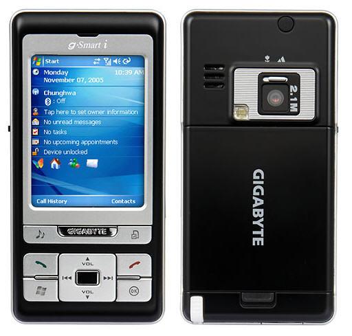 gigabyte-gsmarti128
