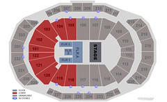 This is a map of the concert I went to. Jonas brothers (Future Mrs Nicholas Jonas) Tags: city tickets concert kevin floor brothers nick ground center joe row kansas jb february feb jonas sprint 2008 6th 27th jonasbrothers sprintcenter jonasbrothersconcert nickjonas kevinjonas joejonas jonasbrothersconcertfeb27thkansascity kansascityconcertfeb27thsprintcenter jbconcert 6throwgroundfloor