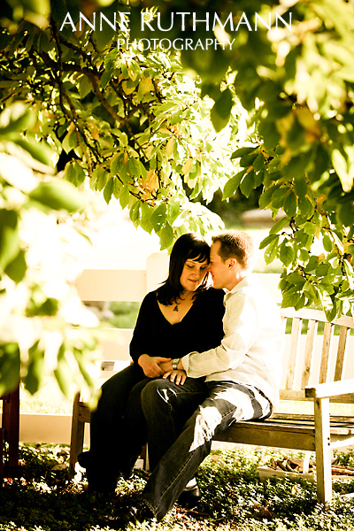 Riley_Eric_Engagement-3.jpg
