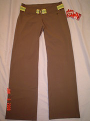 Instructor Pant (The McGivern's Photos) Tags: sale lululemon