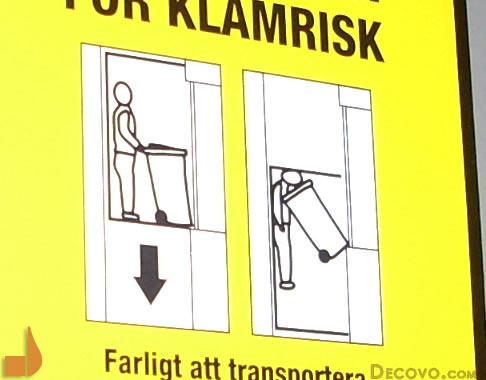 swedish elevator 2