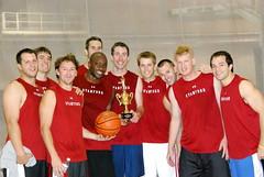 U4_February172008_121 (normlaw) Tags: u4 georgetownmba mcdonoughschoolofbusiness ultimate4basketball