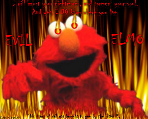 Evil_Elmo_WP_by_altron872