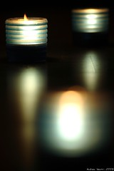 Candele... ###  Candles... (man_drake) Tags: candles mandrake candele differentpointofview zeroundici