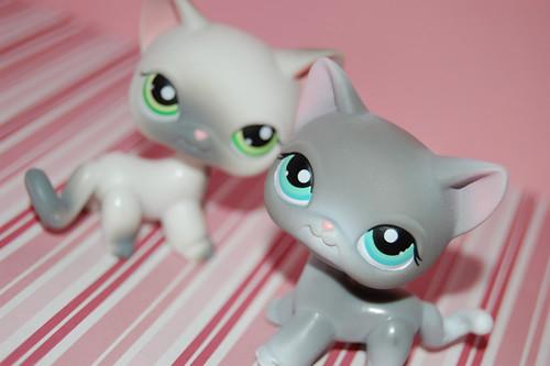 toy365 #142 by thatlunagirl.