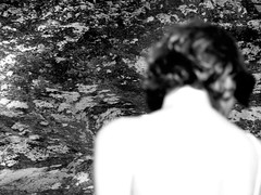 asas  - wings (adriana thomaz) Tags: wild brazil portrait blackandwhite bw art luz water beauty portraits nude women nudes mulher pb blond nus momentos oxum bwemotions diamondclassphotographer theunforgettablepictures nusouquase artinbw betterthangood espressionidellanima thebestphotosintheworld dancinginsidephoto perfilpretoebranco bwportaits