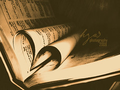 [  ]   ( [][][][] , ~ ) Tags: photography one book flickr heart some special   ehda2                    haza3  hzaa3                 hza3