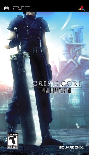 FF7CC final cover