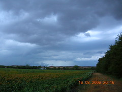 8 16 2006 Storm 8 16 02pm (jackiej53) Tags: cloud storm weather clouds kansas thunderstorm storms thunderstorms elliscounty kansasthunderstorm kansasthunderstorms