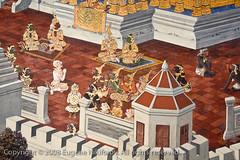 _MG_7984 (jev) Tags: world travel church worshipping canon asian thailand temple travels worship asia place bangkok buddhist prayer religion praying monk thai 5d wat kneeling watphrakaew chedi believer southasia worldtravel destinations emeraldbuddha krungthepmahanakhon krungthep krit avasa jataka chaitya cheen worldlocations viharn watphrasirattanasatsadaram emeraldbuddhapalace avasatha sokreadyforstock thailandeugenecustom