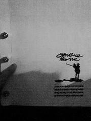 (Fabio Cor - PARMA) Tags: white black photography nokia photo nikon foto occhi un cellulare e di parma bianco nero biancoenero fotografo 3500 ubriaco salsomaggiore fabiocor