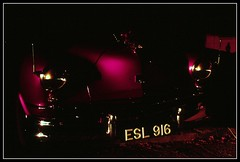 Kaiser 2 (philwirks) Tags: red abstract car private kaiser picnik myfavs cd2 luminosity philrichards cooliris overtheexcellence show08 unlimitedphotos philwirks large2