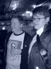 DSCN0098 (mcwjade) Tags: happy april 2008 slog