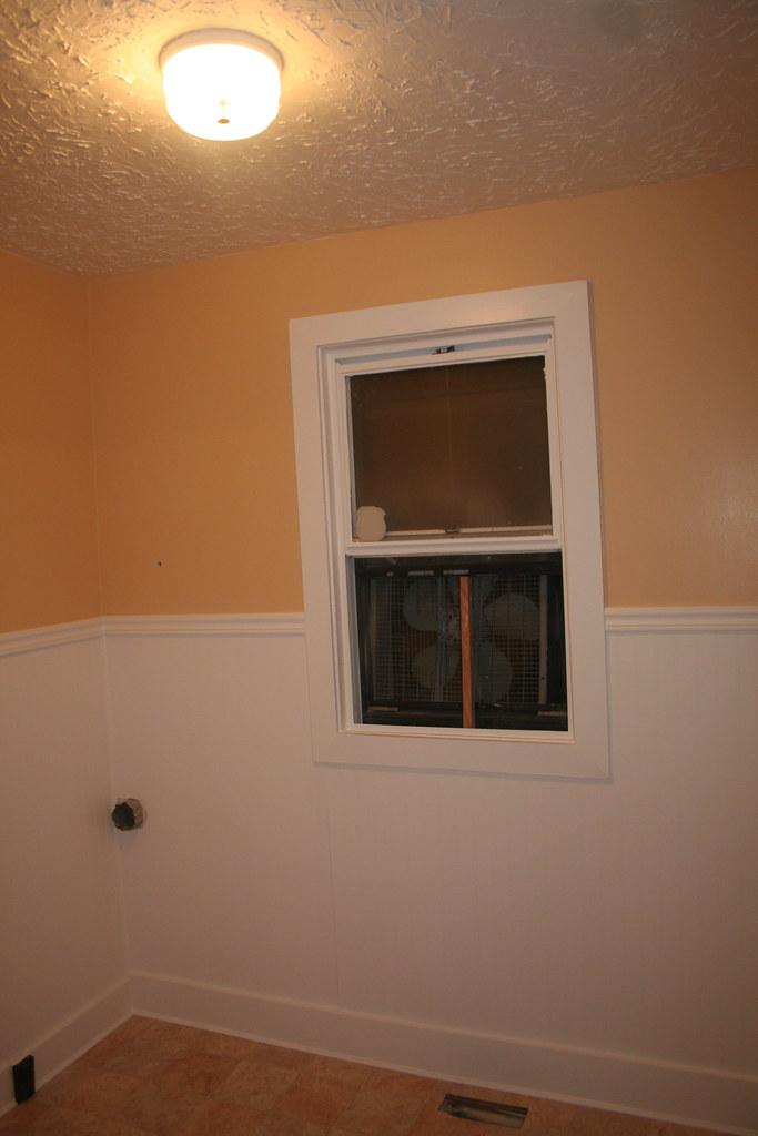 12 Window