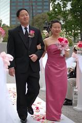 universal wedding 023