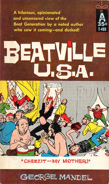 Beatsville USA