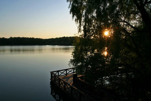 IMG_5137_utsikt över lillsjön