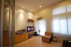 Sigma 10-20mm. (GGBerry.com) Tags: house home nikon apartment room sigma 1020mm 1020 d60 hsm nikond60