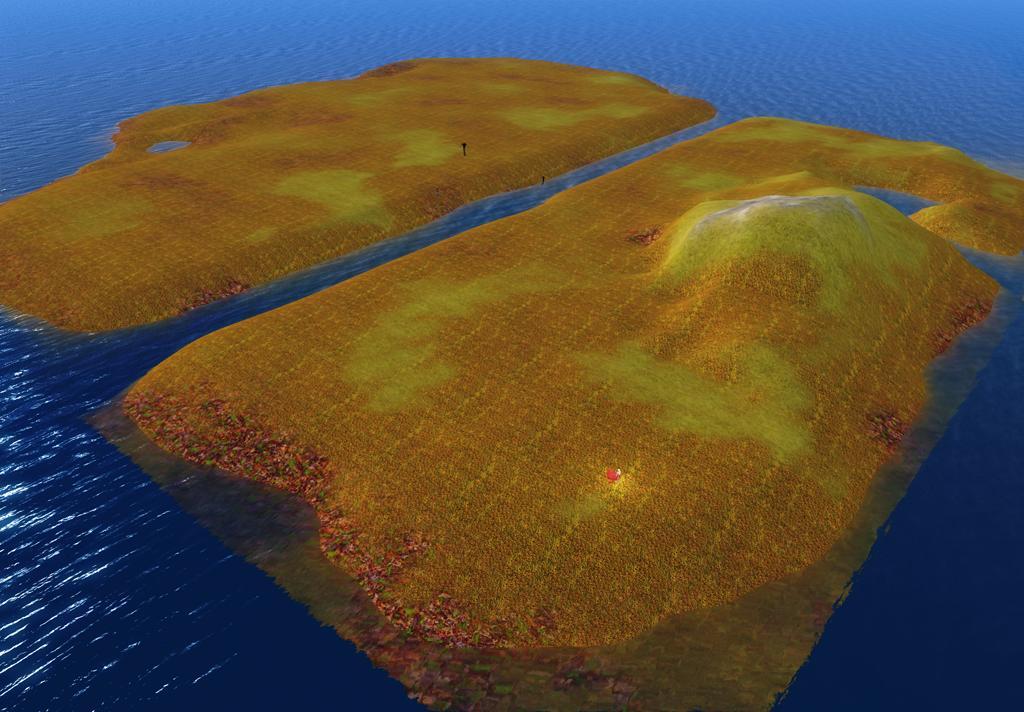 Slang Life Island 02