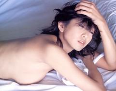 中島史恵 画像1
