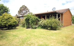 41 Monaro Street, Wyndham NSW