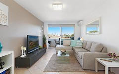 10/14 St Andrews Place, Cronulla NSW