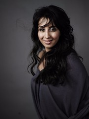 South Actress SANJJANAA Unedited Hot Exclusive Sexy Photos Set-23 (159)