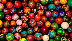 Fimo Supremo (faith goble) Tags: color art fun beads artist photographer kentucky ky faith fimo creativecommons poet writer bowlinggreen gumballs goble bej mywinners abigfave theunforgettablepictures faithgoble colorsinourworld gographix faiithgoble faithgobleart