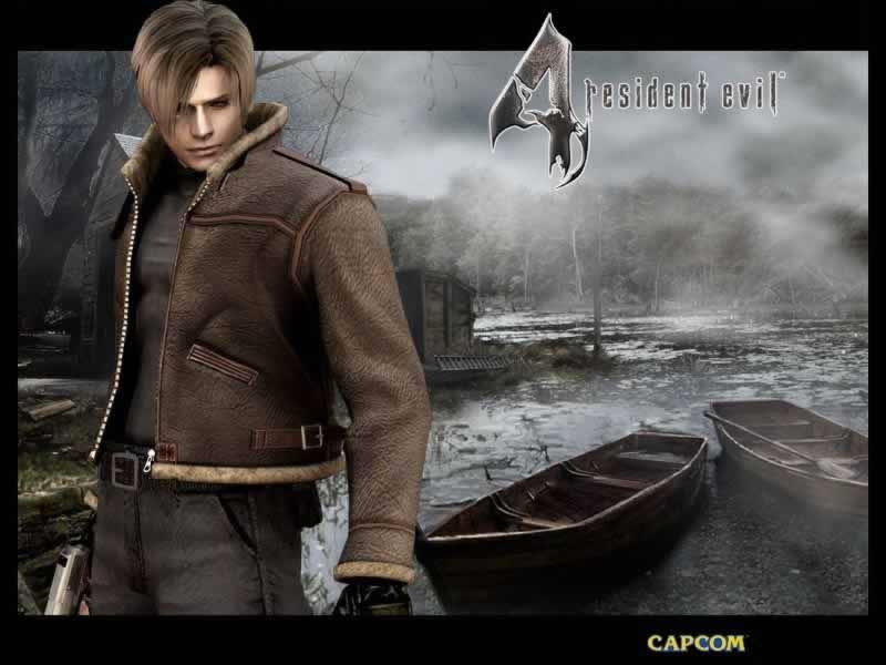 Resident Evil 4 Wallpaper.jpg
