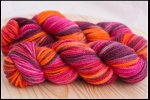 'Sorbet' on Canadian BFL