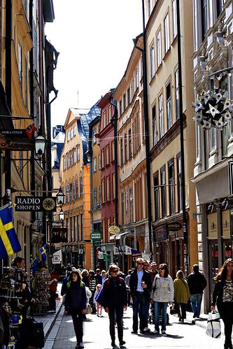 stockholm 124