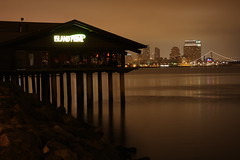 Island Prime Restaurant (San Diego Shooter) Tags: sandiego downtownsandiego islandprime islandprimerestaurant absolutelystunningscapes sandiegoislandprimerestaurant islandprimesandiego