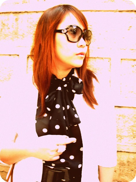Black & White (6)