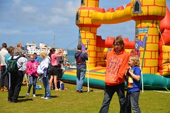 "Family Fun Day 2011 058 • <a style=""font-size:0.8em;"" href=""http://www.flickr.com/photos/62165898@N03/5776028714/"" target=""_blank"">View on Flickr</a>"