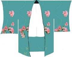 Japanese Komono