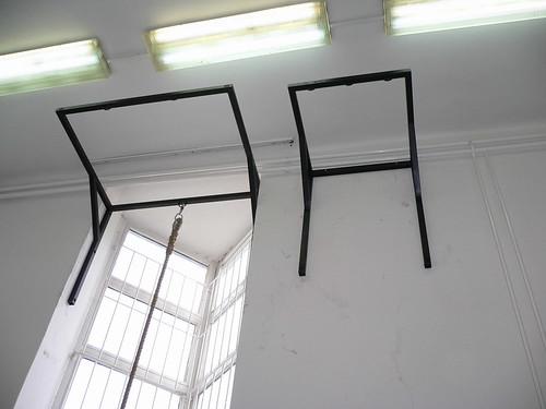 Gyűrű-kötél installáció_01