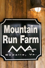 mt run farm