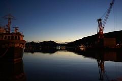 (Jean Knowles) Tags: sunrise newfoundland stjohns arr geotag allrightsreserved atlanticcanada newfoundlandandlabrador nottobeusedwithoutmypermission copyrightjeanknowles
