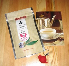 Teatimeswap02