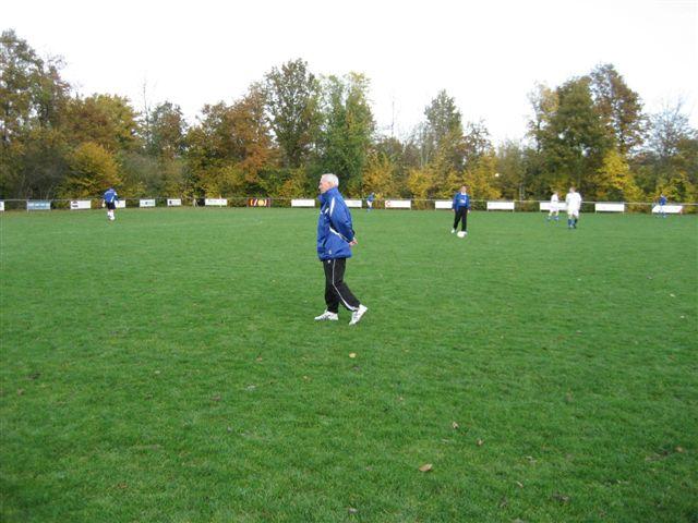 voetbal 02-11-07 017