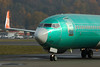 GOL PR-GTX (b) (Drewski2112) Tags: seattle county field washington airport king air international boeing airlines gol 737 737800 bfi kbfi prgtx
