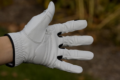 Bionic Glove-4