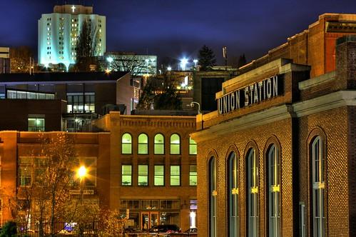 Mog Station Login >> Flickriver: Photoset 'Tacoma Washington' by Don Briggs