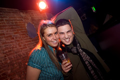 IMG_3072 (mikeluong) Tags: seattle nightclub heavens eventphotography