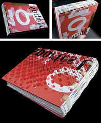 vo6 Portfolio (Zoopress studio) Tags: paper notebook book design stitch handmade sewing feitomo artesanal craft books sketchbook fabric handboundbook type livro portfolio papel livros bookbinding limitededition sketchbooks caderno handmadebook papercraft designportfolio notebooks reliure tecido imadeitmyself costura papeterie handmadebooks papercrafting handboundbooks encadernao yomar uniquebooks encuadernacion zoopress vo6 linenthread yomaraugusto encuadernacin designerportfolio exposedspinesewing zoopressstudio exposedsewing costuraexposta linhadelinho stealingisbadkarma zoopressdesign