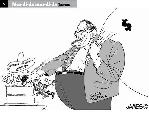 jamesdet112007