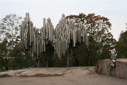 20070928_Helsinki_002